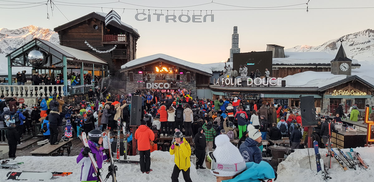 tips for getting a reduced rate season pass if you're doing a winter season
